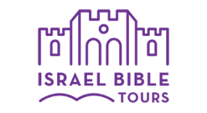 Israel Bible Tours