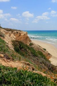 mediterranean, Israel Bible Tours photo