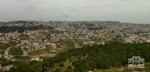 Nazareth, Israel Bible Tours photo